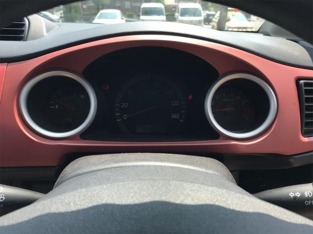 R 5速マニュアル キセノンライト ETC キーレス CD フォグランプ ダブルエアバッグ ABS 純正15インチアルミ(68枚目)