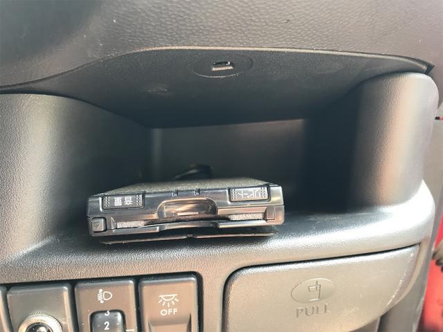R 5速マニュアル キセノンライト ETC キーレス CD フォグランプ ダブルエアバッグ ABS 純正15インチアルミ(70枚目)