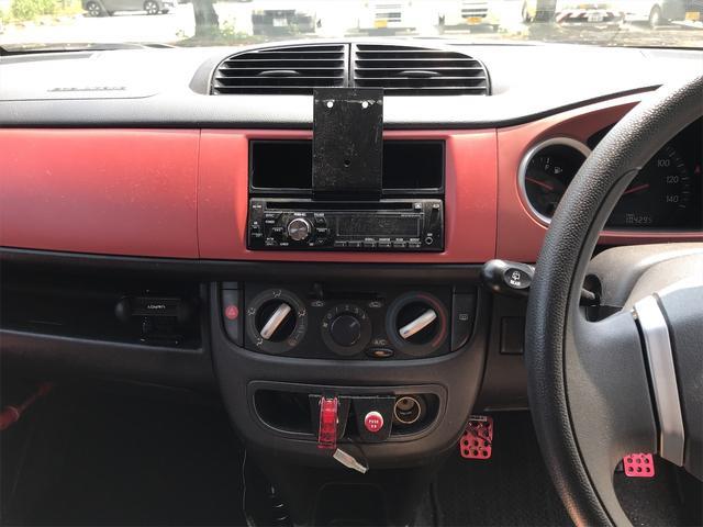 R 5速マニュアル キセノンライト ETC キーレス CD フォグランプ ダブルエアバッグ ABS 純正15インチアルミ(72枚目)