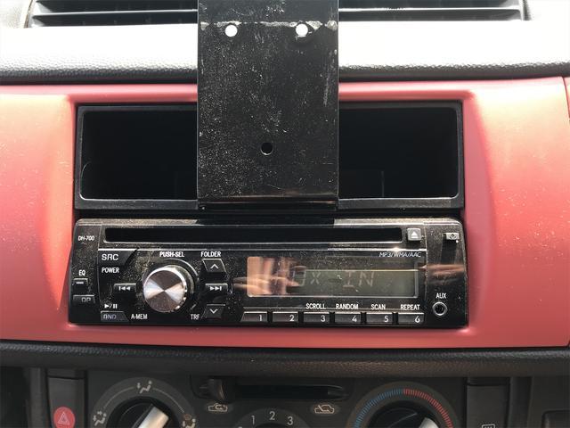 R 5速マニュアル キセノンライト ETC キーレス CD フォグランプ ダブルエアバッグ ABS 純正15インチアルミ(73枚目)