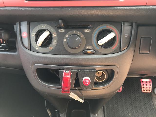 R 5速マニュアル キセノンライト ETC キーレス CD フォグランプ ダブルエアバッグ ABS 純正15インチアルミ(74枚目)