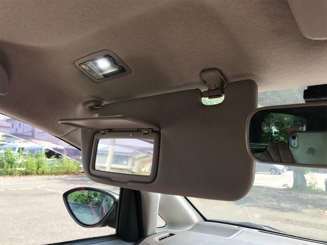 R 5速マニュアル キセノンライト ETC キーレス CD フォグランプ ダブルエアバッグ ABS 純正15インチアルミ(79枚目)