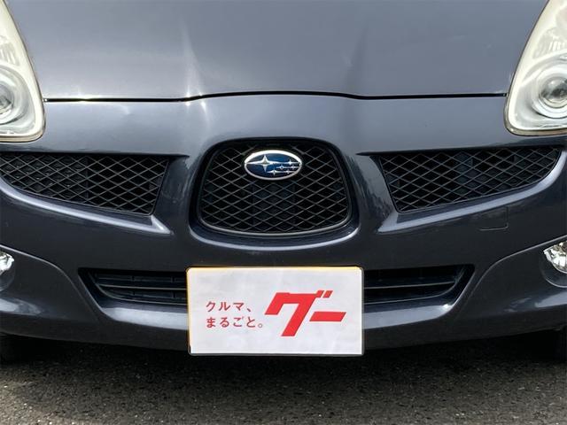 R キーレス CDオーディオ キセノンライト フォグランプ ドアバイザー リアワイパー ABS ダブルエアバッグ エアコン パワーステアリング パワーウインドウ 純正15インチアルミ CVTオートマ車(4枚目)