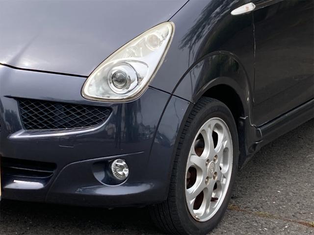 R キーレス CDオーディオ キセノンライト フォグランプ ドアバイザー リアワイパー ABS ダブルエアバッグ エアコン パワーステアリング パワーウインドウ 純正15インチアルミ CVTオートマ車(5枚目)