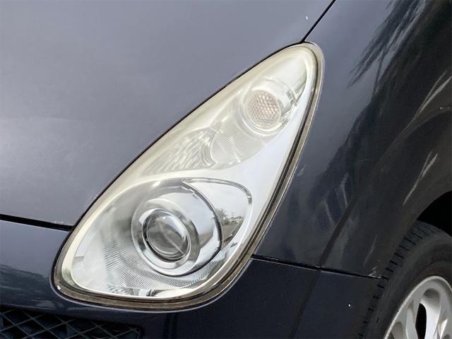 R キーレス CDオーディオ キセノンライト フォグランプ ドアバイザー リアワイパー ABS ダブルエアバッグ エアコン パワーステアリング パワーウインドウ 純正15インチアルミ CVTオートマ車(7枚目)