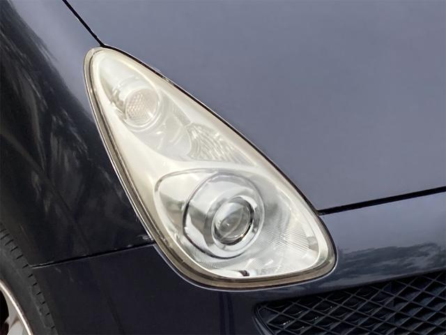 R キーレス CDオーディオ キセノンライト フォグランプ ドアバイザー リアワイパー ABS ダブルエアバッグ エアコン パワーステアリング パワーウインドウ 純正15インチアルミ CVTオートマ車(8枚目)