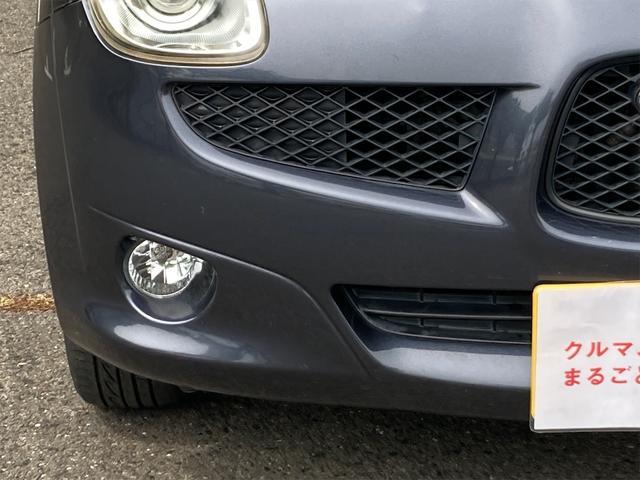 R キーレス CDオーディオ キセノンライト フォグランプ ドアバイザー リアワイパー ABS ダブルエアバッグ エアコン パワーステアリング パワーウインドウ 純正15インチアルミ CVTオートマ車(10枚目)
