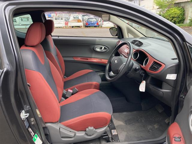 R キーレス CDオーディオ キセノンライト フォグランプ ドアバイザー リアワイパー ABS ダブルエアバッグ エアコン パワーステアリング パワーウインドウ 純正15インチアルミ CVTオートマ車(45枚目)