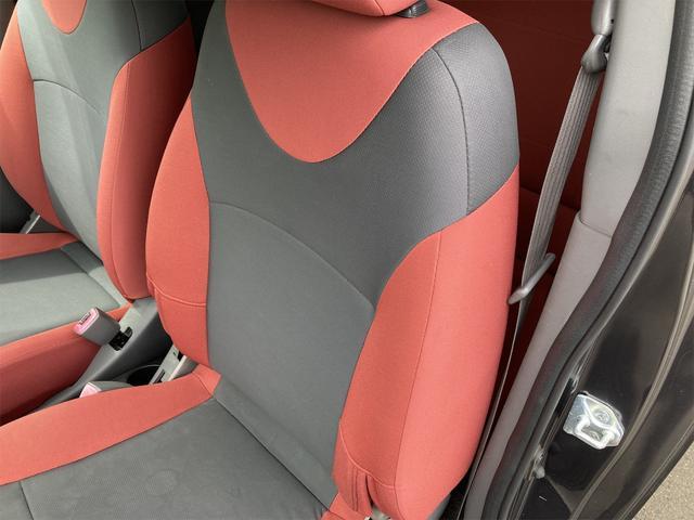 R キーレス CDオーディオ キセノンライト フォグランプ ドアバイザー リアワイパー ABS ダブルエアバッグ エアコン パワーステアリング パワーウインドウ 純正15インチアルミ CVTオートマ車(56枚目)