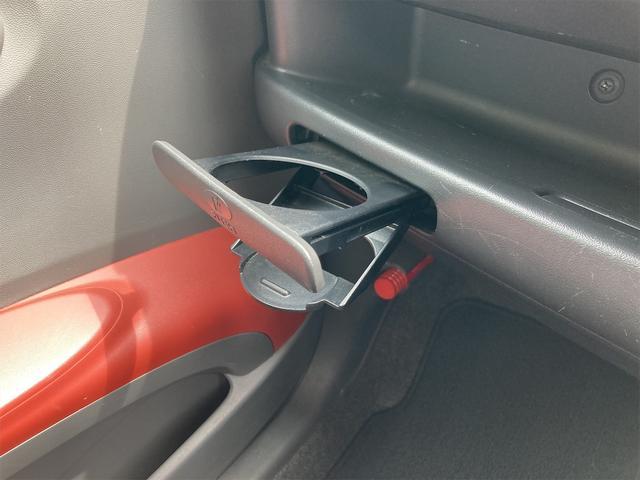 R キーレス CDオーディオ キセノンライト フォグランプ ドアバイザー リアワイパー ABS ダブルエアバッグ エアコン パワーステアリング パワーウインドウ 純正15インチアルミ CVTオートマ車(76枚目)