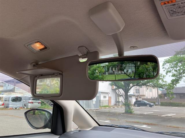 R キーレス CDオーディオ キセノンライト フォグランプ ドアバイザー リアワイパー ABS ダブルエアバッグ エアコン パワーステアリング パワーウインドウ 純正15インチアルミ CVTオートマ車(78枚目)