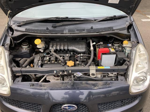 R キーレス CDオーディオ キセノンライト フォグランプ ドアバイザー リアワイパー ABS ダブルエアバッグ エアコン パワーステアリング パワーウインドウ 純正15インチアルミ CVTオートマ車(80枚目)