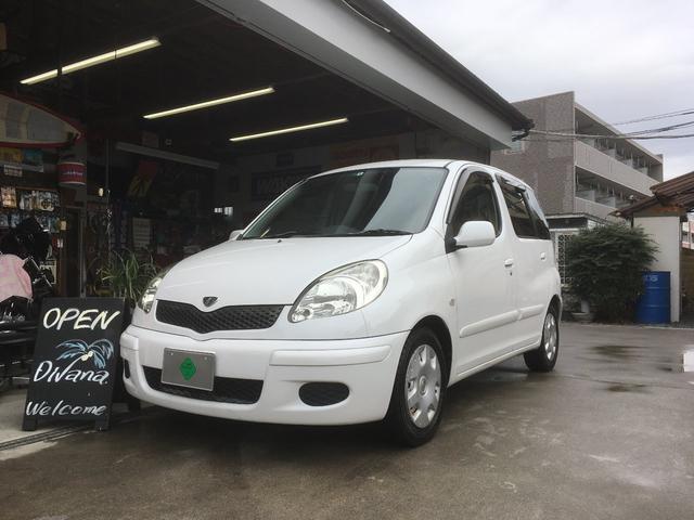 Xリヤリビングバージョン 助手席リフトアップシート車(7枚目)