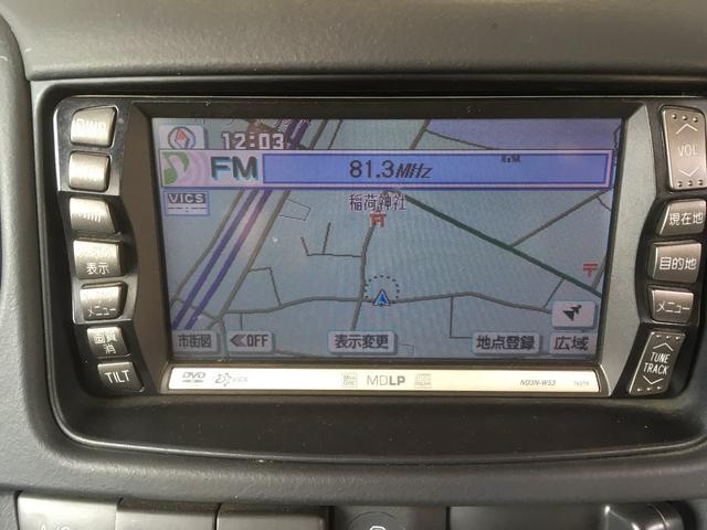 Xリヤリビングバージョン 助手席リフトアップシート車(10枚目)