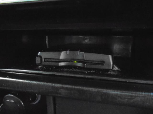 スバル レガシィB4 RSKリミテッドIIターボ 17AW HID Hレザー 後期