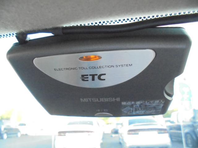 AS200ヨーロピアンED 16インチ 車高調 HDDナビ(20枚目)