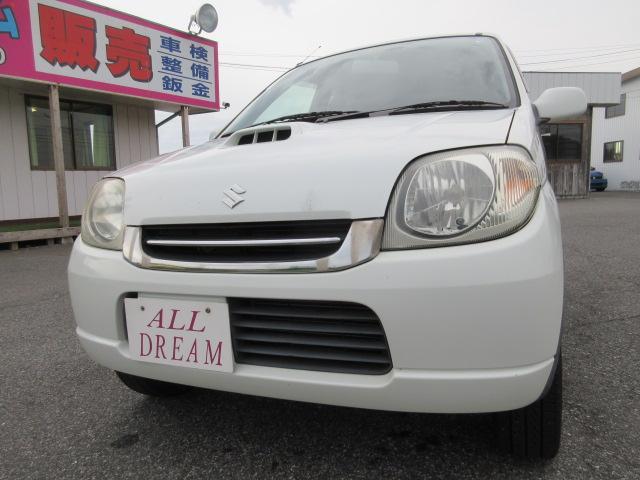 Bターボスペシャル4WD キーレス CD 5速 走行5.4万(7枚目)