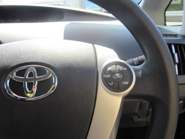 ボディーコーティングして納車いたします。プロが選び抜いたガラスコーティング 美観・防汚・耐久・環境 今までの常識をくつがえす、完全無機質ガラスコーティング。愛車をいつまでも美しく乗り続けたいあなたに!