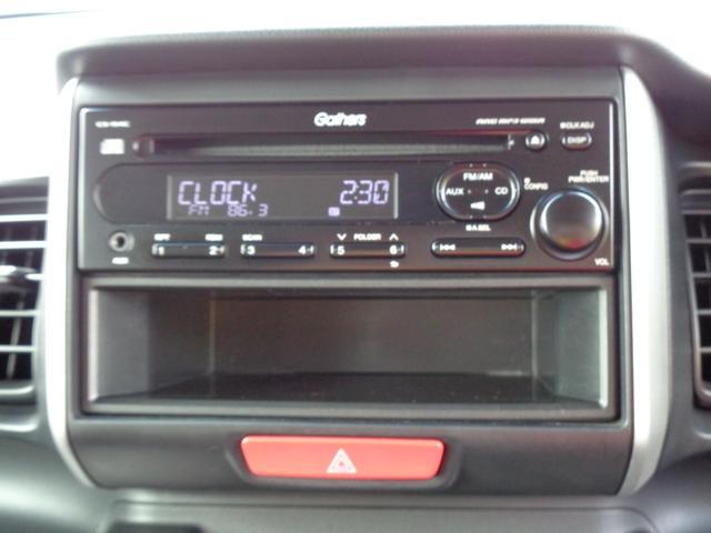 「ホンダ」「N-BOX」「コンパクトカー」「群馬県」の中古車10