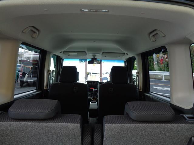 「ホンダ」「N-BOX」「コンパクトカー」「群馬県」の中古車12