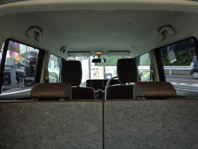 「スズキ」「MRワゴン」「コンパクトカー」「群馬県」の中古車13