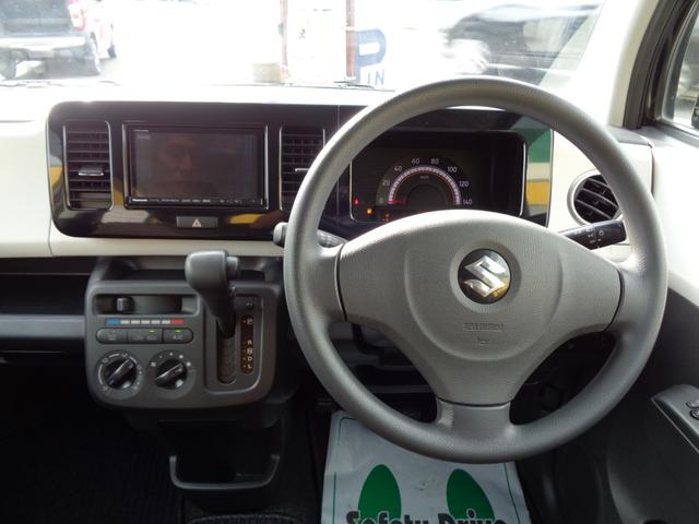 「スズキ」「MRワゴン」「コンパクトカー」「群馬県」の中古車16