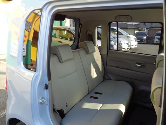 「トヨタ」「ピクシススペース」「コンパクトカー」「群馬県」の中古車14