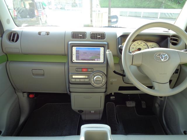 「トヨタ」「ピクシススペース」「コンパクトカー」「群馬県」の中古車15