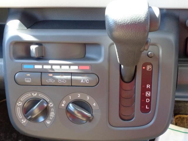 「日産」「モコ」「コンパクトカー」「群馬県」の中古車11