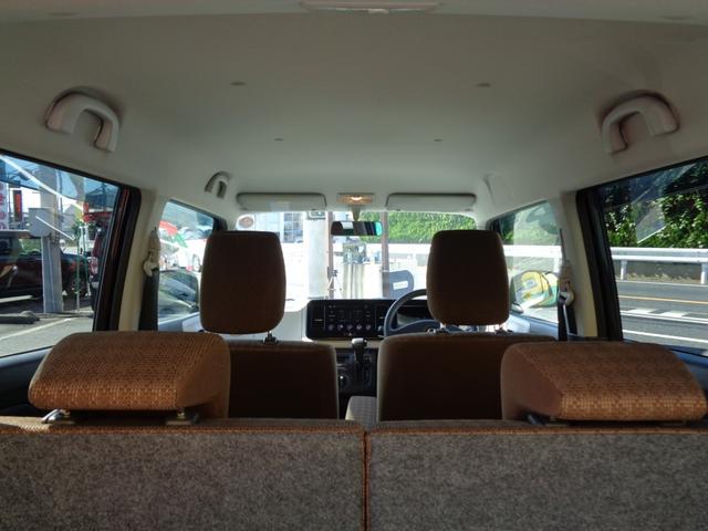 「日産」「モコ」「コンパクトカー」「群馬県」の中古車12