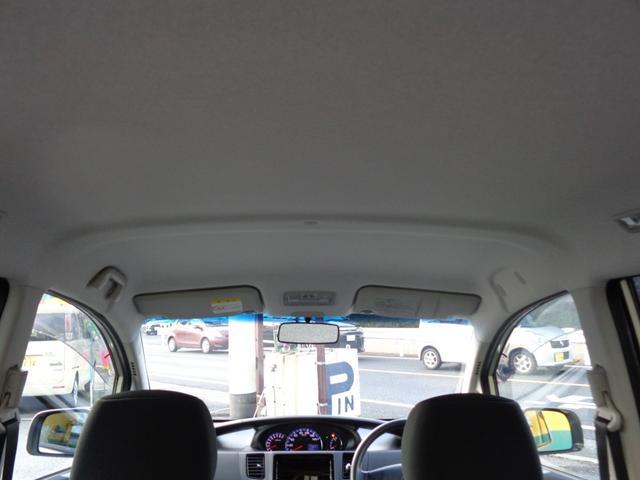 「ダイハツ」「ムーヴ」「コンパクトカー」「群馬県」の中古車12