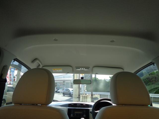 「日産」「デイズ」「コンパクトカー」「群馬県」の中古車12