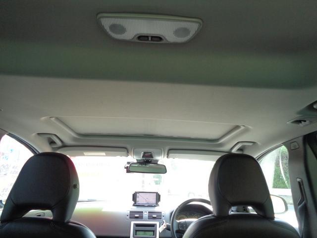 「ボルボ」「V50」「ステーションワゴン」「群馬県」の中古車12