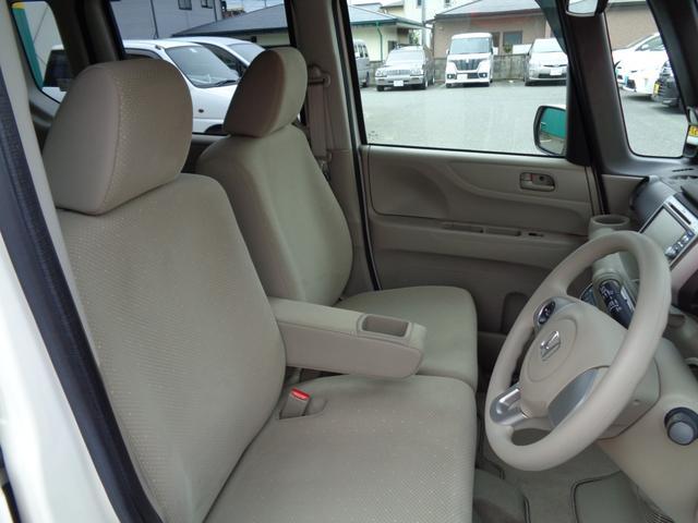 「ホンダ」「N-BOX」「コンパクトカー」「群馬県」の中古車14