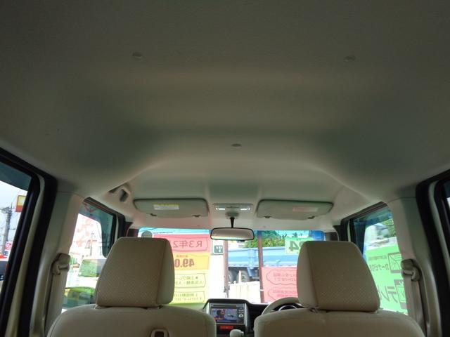 「ホンダ」「N-BOX」「コンパクトカー」「群馬県」の中古車18