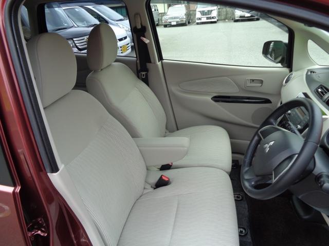「三菱」「eKワゴン」「コンパクトカー」「群馬県」の中古車13