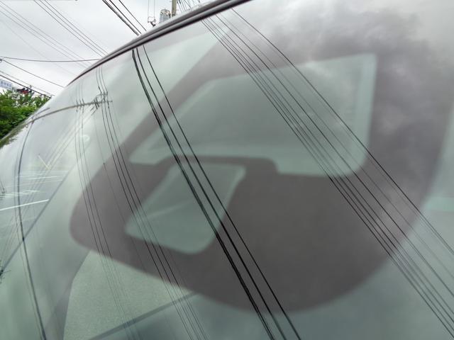 「日産」「デイズルークス」「コンパクトカー」「群馬県」の中古車19