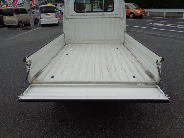 「日産」「クリッパートラック」「トラック」「群馬県」の中古車17