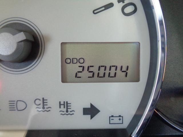 ココアプラスX(15枚目)