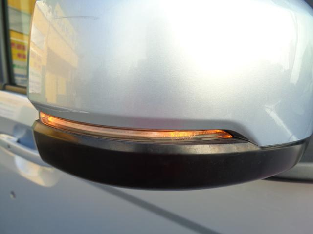 G・Lホンダセンシング プッシュスタート・パワースライドドア・LEDヘッドランプ(30枚目)