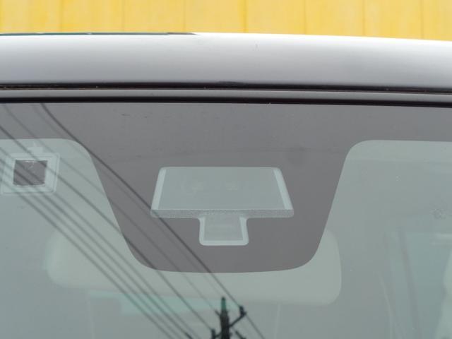 G プッシュスタート・シートヒーター・安全ブレーキ(27枚目)