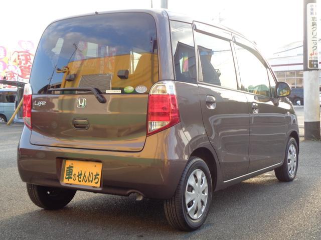 G特別仕様車 HIDスマートスペシャル 純正ナビ・キーフリー・HIDヘッドランプ(6枚目)