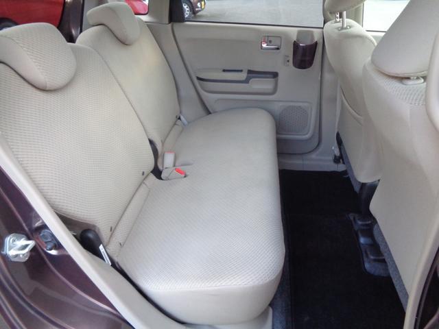 G特別仕様車 HIDスマートスペシャル 純正ナビ・キーフリー・HIDヘッドランプ(19枚目)