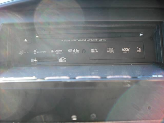 日産 セレナ ハイウェイスター VセレクションHDDナビTV両側Pスライド