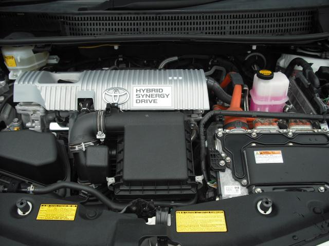 「トヨタ」「プリウスα」「ミニバン・ワンボックス」「栃木県」の中古車25