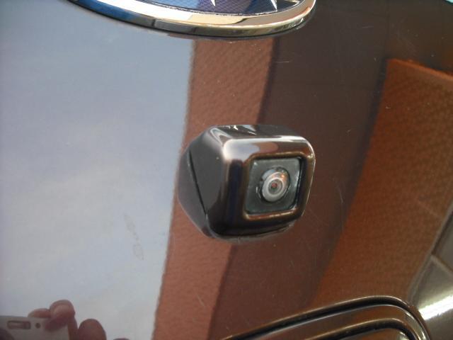 「スバル」「ルクラ」「コンパクトカー」「栃木県」の中古車8