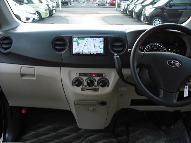 「スバル」「ルクラ」「コンパクトカー」「栃木県」の中古車11