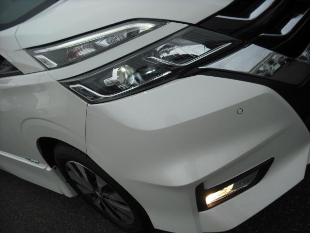 「日産」「セレナ」「ミニバン・ワンボックス」「栃木県」の中古車25