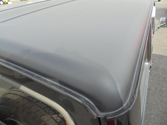 サマーウインド リミテッド 4WD5速マニアル オートフリーホイールハブ エアコンパワステ タイミングベルトW/P交換済 タンクガード 社外マフラー マッドタイヤ新品(38枚目)