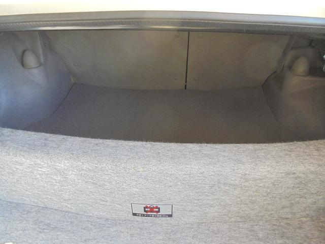 1.3デラックス 革シート 木目調パネル 運転席助手席エアーバック 電格ミラー(15枚目)